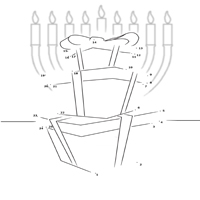 Thumbnail image for Hanukkah Presents – 1 to 25