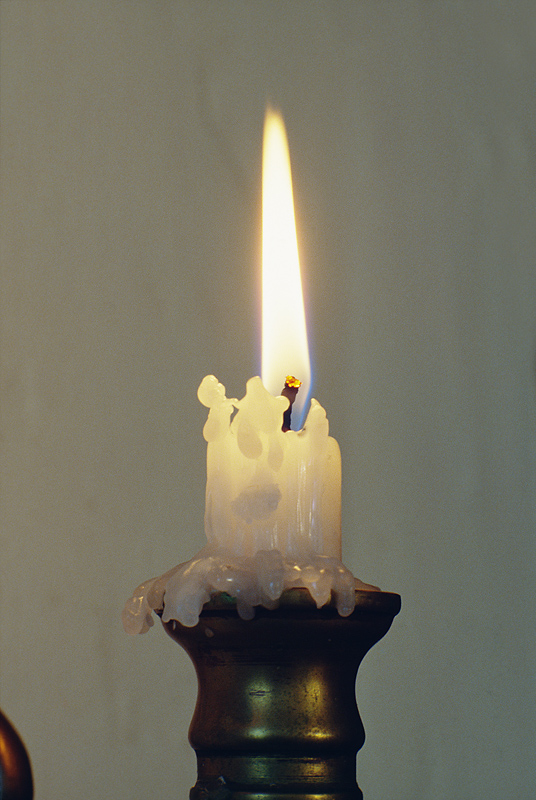 Light One Candle Lyrics